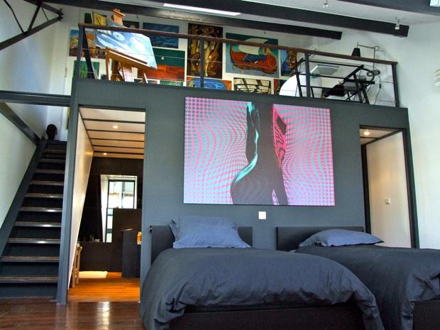 french touch interior design decorator design coach deco improve home decor advice jean marc. Black Bedroom Furniture Sets. Home Design Ideas