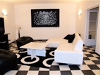D corateur int rieur en normandie et paris d corer son for Decorateur interieur home staging