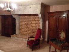 d corateur int rieur normandie et paris home coaching coach d co appartement d corer sa maison. Black Bedroom Furniture Sets. Home Design Ideas