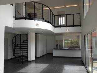 D corateur d int rieur en normandie et paris design for Decorateur interieur home staging